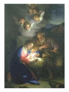 d10ee-nativityscene